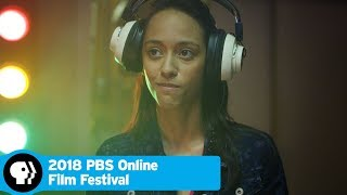 Flip the Record | 2018 Online Film Festival | PBS - PBS