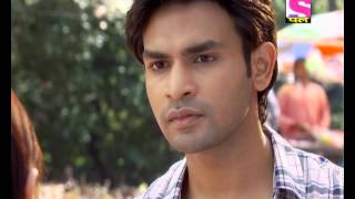 Khushiyon Kii Gullak Aashi : Episode 45 - 23rd October 2014