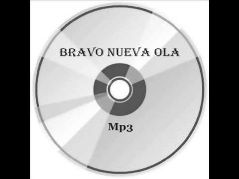 Bravo Nueva Ola, Joe Danova. el twis de la gorda