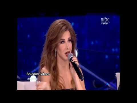 أرب أيدل الحلقه الاخيره اعلان نتيجة الفوز باللقب كامله Arab Idol