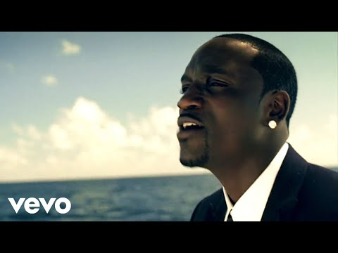 Akon - I'm So Paid ft. Lil Wayne, Young Jeezy