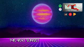 Royalty Free :The Next Sunset