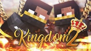 Thumbnail van ONS EIGEN LAND IN KINGDOM 2!
