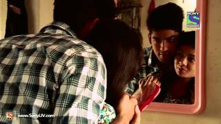 Crime Patrol : Episode 343 - 28th February 2014