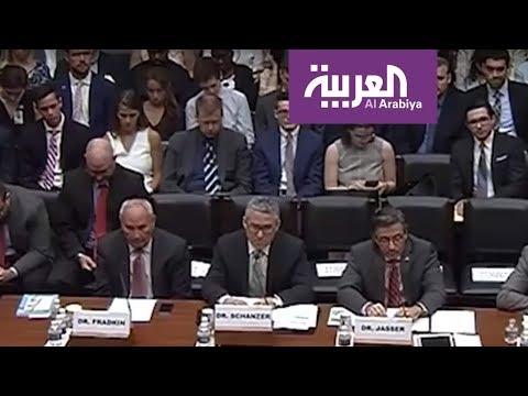 إدارة ترمب تدرس وضع تنظيم الإخوان المسلمين على قائمة الإرهاب