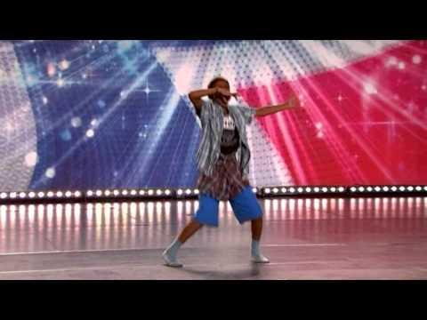 """Nakku Mukka"" Tamil song dance for ""Norske Talenter 2011"" - NORWAY"