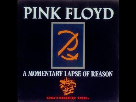 Pink Floyd - D__Tunder