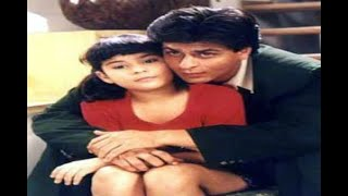 Shah Rukh Khan's daughter from 'Kuch Kuch Hota Hai' redefines HOTNESS in her latest photo- - ABPNEWSTV