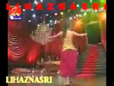 beautiful Torci Hot Girl Dans Dudded Pashto Sng By Dil Raj   Sweet Tapye
