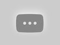 Beginner Crochet Stitches 1 - Chaining & How to Hold Your Yarn - Slow Motion