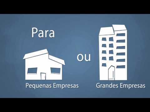 Marketing Digital em Brasília - DF