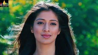 Kalpana Movie Lakshmi Rai Intro   Latest Telugu Movie Scenes   Upendra, Sai Kumar   Sri Balaji Video - SRIBALAJIMOVIES