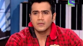 Amita Ka Amit - 13th August 2013 : Episode 145