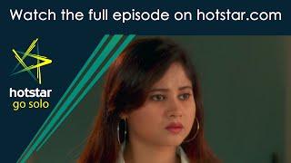 Nandhavanam : Episode 630 - 4th March 2016