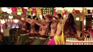 Basthi Kallallo Maikam song - idlebrain.com - IDLEBRAINLIVE