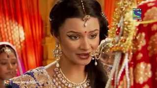 Maharana Pratap : Episode 281 - 24th September 2014