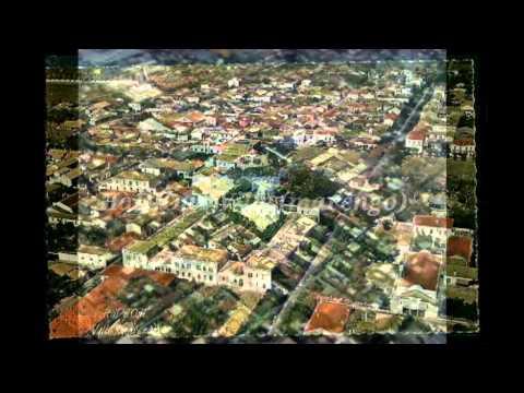 Hadjout (Marengo) Une Ville, Une Histoire & Des Hommes