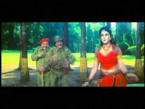 Bajariya Ke Lakhon Maarwadi [Full Song] Ganga Jaisan Mai Hamar