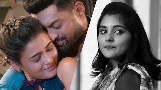 118 Movie Theatrical Trailer | Kalyan Ram | Shalini Pandey | Nivetha Thomas | TFPC - TFPC
