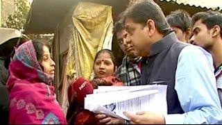 मुकाबला : महिला सुरक्षा पर कितने गंभीर नेता? - NDTV