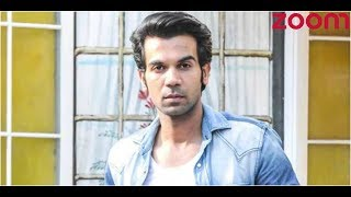Rajkummar Rao Refuses A Parallel-Lead Movie With Sushant? | Bollywood News - ZOOMDEKHO