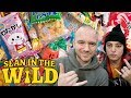 Joji and Sean Evans Review J... bilde