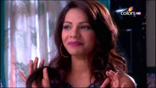 MadhuBala : Episode 950 - 14th April 2014