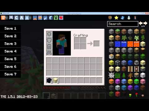 Minecraft Skyblock 3 - ikinci blmn adn feriha koydum brolarrr