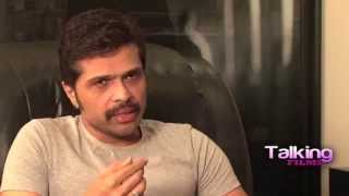 Himesh Reshammiya's Exclusive FULL Interview On Kick - HUNGAMA