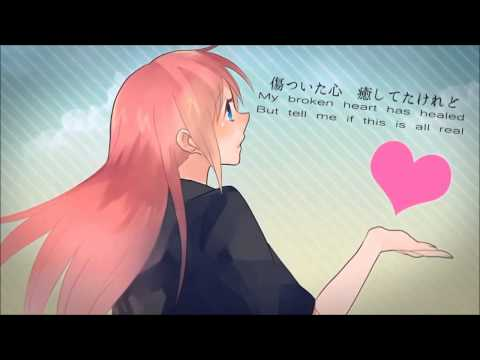 アンサー (Answer) English Cover【Vivii】