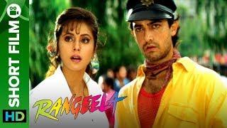 Rangeela | A love triangle with a Mumbaiyya twist! | Full Movie Live On Eros Now - EROSENTERTAINMENT