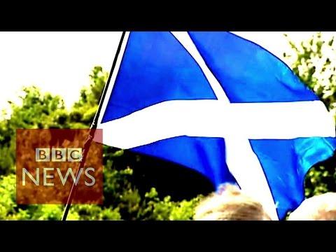 BBC: referendum – jaka stawka?