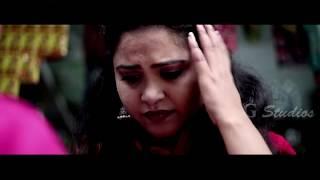 LIVE VIDEO Latest Telugu Short Film 2018  ||  Sexual Harassment of Women || By Raghava M Ganesh - YOUTUBE