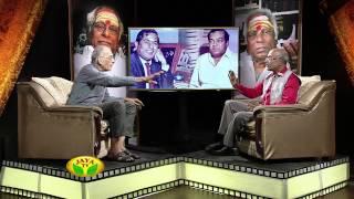 Endrum Nammudan MSV 16-08-2015 Jaya tv Show