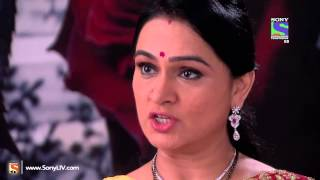 Ekk Nayi Pehchaan : Episode 140 - 22nd July 2014