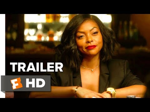 What Men Want Trailer #1 (2019) | Movieclips Trailers - حواء توداي