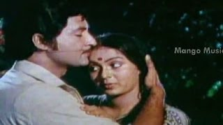 Prema Murthulu Movie Songs - Uruko Edavaku Song - Shoban Babu, Murali Mohan, Lakshmi, Radha - MANGOMUSIC