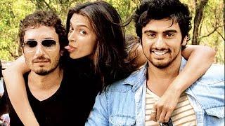 Deepika Padukone to work on a Hollywood film's sequel!   Bollywood News - ZOOMDEKHO