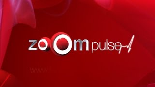 zoOm Pulse - Will Mary Kom movie rule the Box Office?