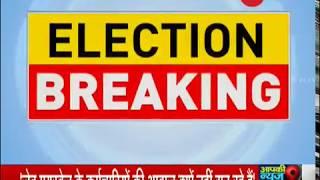 Amid EC's gag order, Yogi Adityanath to visit Ayodhya - ZEENEWS