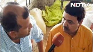 क्या किसानों को फसलों का उचित दाम मिल रहा है? - NDTVINDIA