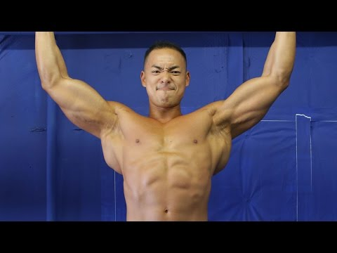 Extreme 6 Min Upper Body Workout - FLEX FRIDAYS