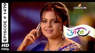 Uttaran : Episode 1504 - 23rd September 2014