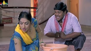 Suman Shetty Comedy Scenes Back to Back | Bommana Brothers Chandana Sisters Movie Comedy - SRIBALAJIMOVIES
