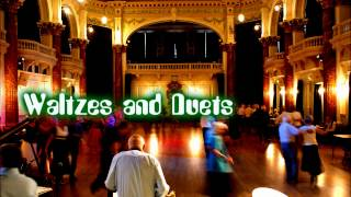 Royalty Free :Waltzes_and_Duets.mp3