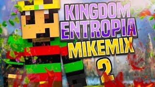 Thumbnail van The Kingdom RAP 2! Entropia PARODY! [Jenava MikeMix]