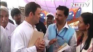 क्या मध्य प्रदेश कांग्रेस में अब भी गुटबाजी ? - NDTVINDIA