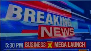 Nawaz Sharif's lawyers to challenge conviction in Avenfield Reference case - NEWSXLIVE