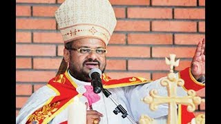 Kerala Nun Rape Case: Bishop's hearing to continue after 2:30pm - NEWSXLIVE