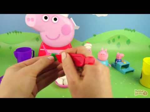 Смотреть свинка пеппа занимается сексом
